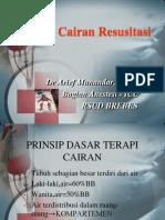 Terapi_Resusitasi