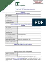KQ-Scholarships-Nomination-form.docx