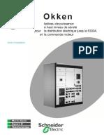Guide Installation Okken 2008