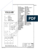 Samsung Scala2-Amd r1.0 Schematics