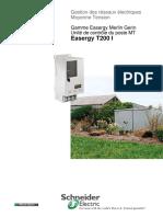 T200I FR.pdf