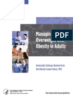 obesity-evidence-review-2.pdf