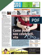 Corriere Cesenate 03-2018