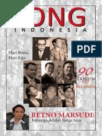 jongindonesia-06