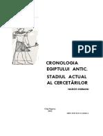 Cronologia_Egiptului_antic._Stadiul_actu.pdf