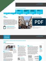 guia_contratos_trabalho.pdf