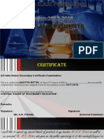 Powerpoint.sage Fox.com Science Lab PowerPoint Template Free 132