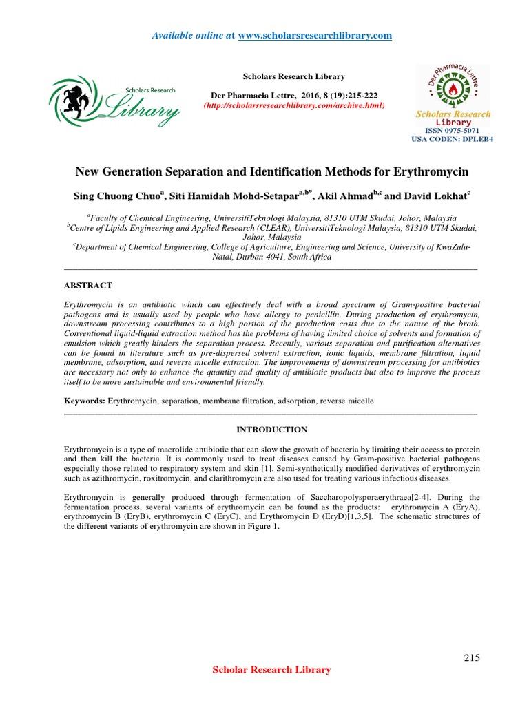 Does ivermectin kill face mites