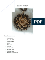 Ciondolo masay.pdf