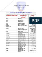 المصطلحات البترولية.pdf