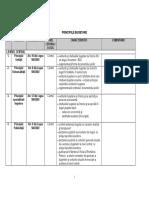 Tabel principii.pdf