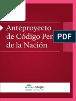 anteprocodpenal.pdf