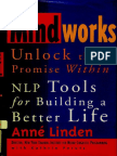 Mind working 2.pdf