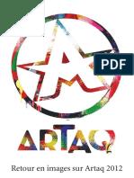 doc artaq 2012 - 24 juillet  1 -ilovepdf-compressed
