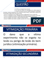 Criminologia 03 Slide