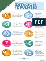 TenSteps_Infographic_Spanish.pdf