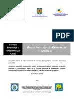 Ghid-orientare.pdf
