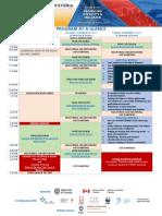 Victoria Forum Final Program 15.11.2017