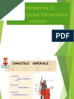 Imperiul Roman