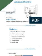 01-Introduction_DandC.pdf