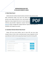 MEMAKSIMALKAN SEO DI DALAM WEBSITE ANDA .pdf