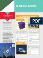 Fisica_Quimica_ESO4.pdf