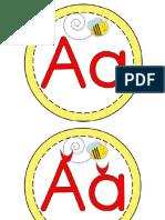 alfabet_albinuta (1).pdf