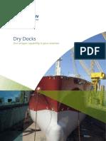 Dry-Docks-brochure-S.pdf