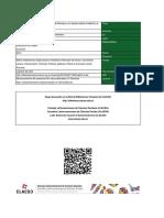 Mega crecimiento urbano de la ciudad de Panamá y su impacto sobre el hábitat y la vivienda popular.pdf