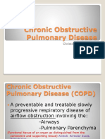 43 - copd