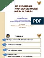 indonesia Tax Avoidance Rule.pdf
