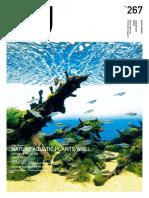 Aquajournal Vol267 En