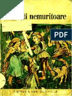 Povesti nemuritoare vol 09 [1995] 01.pdf