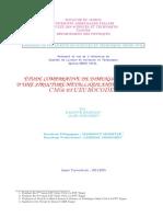 338859066-ETUDE-COMPARATIVE-DE-DIMENSIONNEMENT-D-UNE-STRUCTURE-METALLIQUE-ENTRE-LES-REGLES-CM66-ET-L-EUROCODE3-pdf.pdf