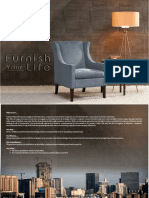 Product Catalog - Day and Night Furniture