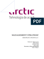 Compania Arctic