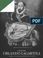 Guia de Estudos do Orlando Lagartixa (1).pdf