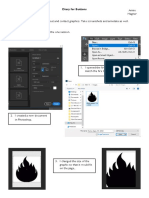 ESKO Studio Visualizer | Adobe Photoshop | Portable Document Format