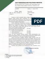 Surat Link and Match ITE Singapura.pdf
