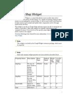 GoogleMapWidget Guide (2)