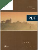 Knut-Hamsun-srpski_Pan.pdf