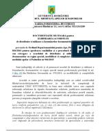 1808_documentatie Acord 836 Modificat Cu 966