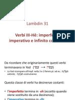 34_Lambdin 31