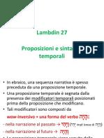 30_Lambdin 27 (1)