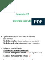 31_Lambdin 28 (1)