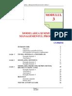 Modulul-3-Man_Proi_2009