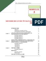 Modulul-5-Man_Proi_2009