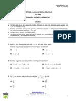 Teste_10_Final.pdf