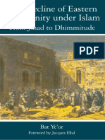 The_Decline_of_Eastern_Christianity_unde.pdf