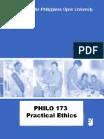 Philo 173_2_11